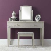 Dressing Tables (7)