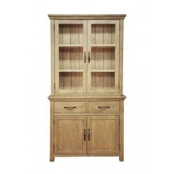 Arundel Dresser