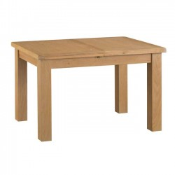 Oldbury Extending Dining Table