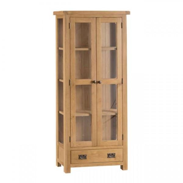 Oldbury Display Cabinet