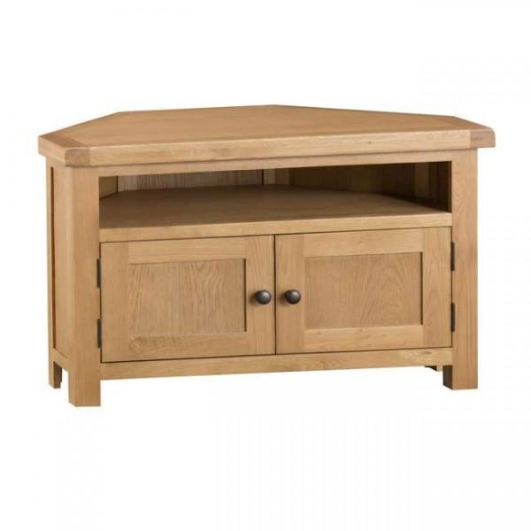 Oldbury Corner TV Cabinet