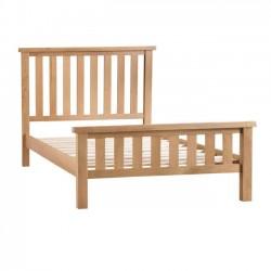 Oldbury Bed Frame