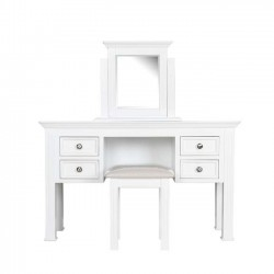 Bramble Dressing Table Set