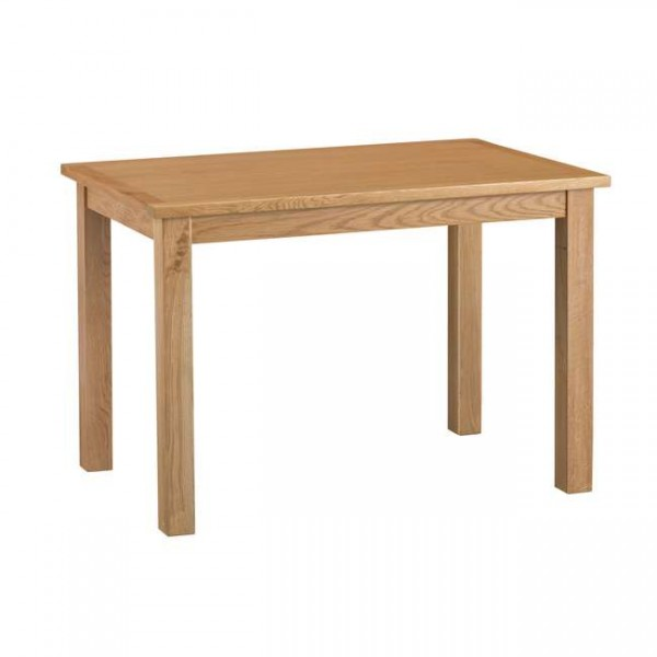 Arundel Rustic Large Dining Table