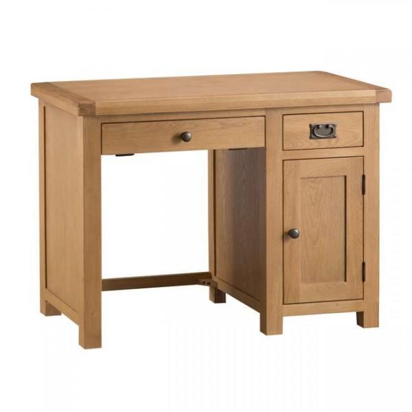 Oldbury Rustic Desk