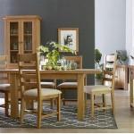 Oldbury Filing Cabinet