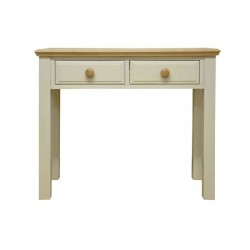 Durrington Dressing Table