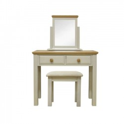 Durrington Dressing Table Set