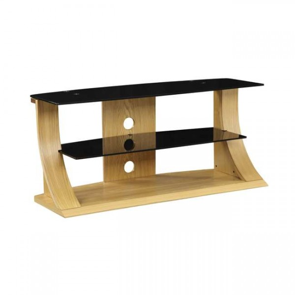 Jual JF201 Tv Stand
