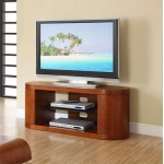 Jual JF207 Tv Cabinet