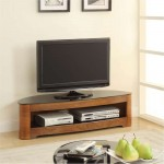 Jual JF209 TV Stand