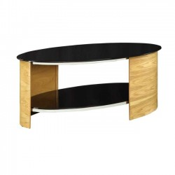 Jual JF301 Coffee Table