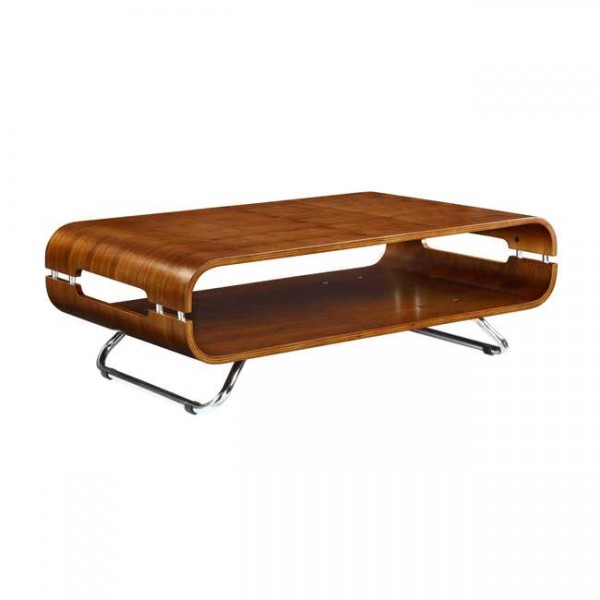 Jual JF302 Coffee Table