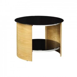 Jual JF303 Lamp Table