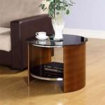 Jual JF303 Lamp Table
