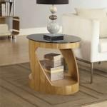 Jual JF304 Lamp Table