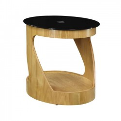 Jual JF304 Lamp Table