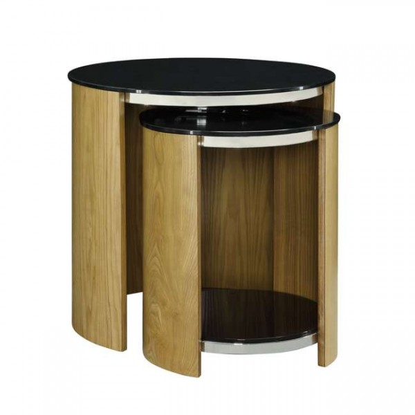 Jual JF305 Nest of Tables
