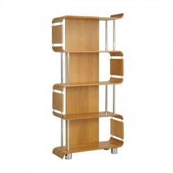 Jual BS201 Bookshelf