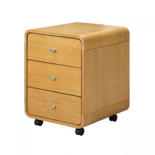 Jual PC201 Pedestal Chest of Drawers