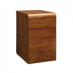 Jual PC605 Pedestal Chest of Drawers