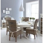 Tudor Dining Chair (Set of 2)