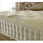 Bio Cotton Latex 1000 Divan Set
