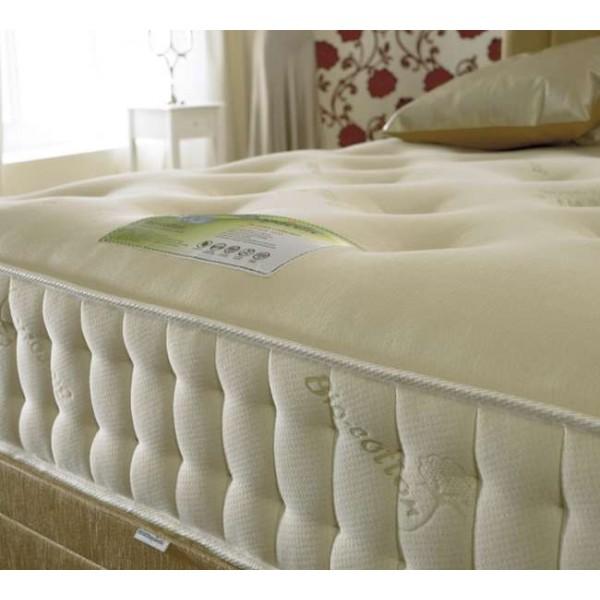 Bio Cotton Latex 3000 Divan Set