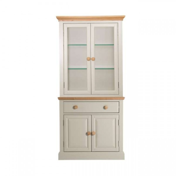 Durrington Dresser