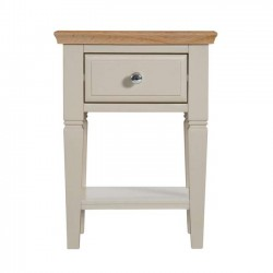 Durrington Side Table