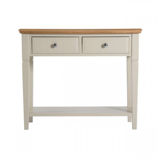 Durrington Console Hall Table
