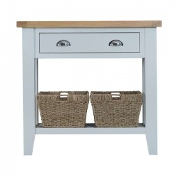 Tangmere Console Table