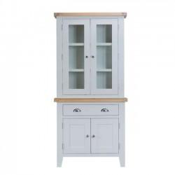 Tangmere Dresser