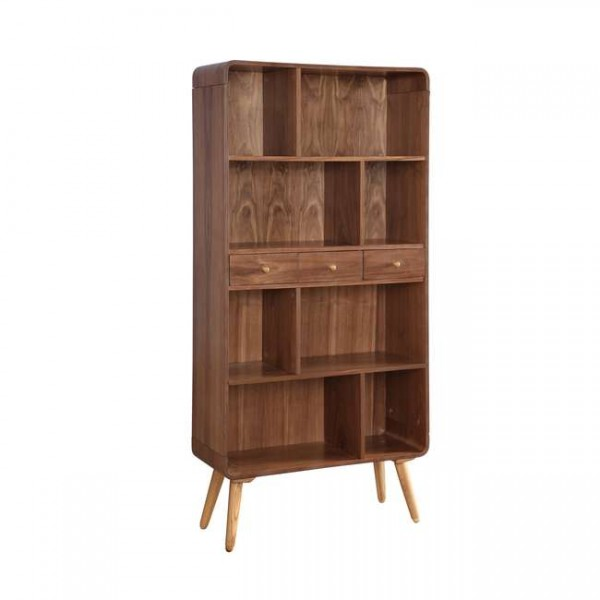Jual JF707 Bookcase