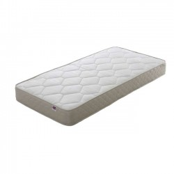 Daisy 13.5G Soft Open Coil Spring Mattress