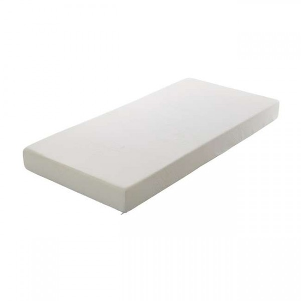 Azalea Memory Foam Mattress