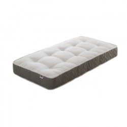 Amaryliss 1000 Pocket Spring Mattress
