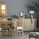 Nutbourne Square Dining Table