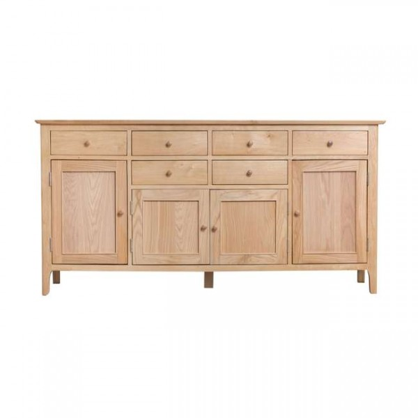 Nutbourne Large Sideboard