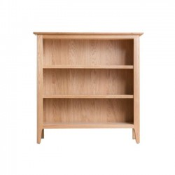 Nutbourne Bookcase