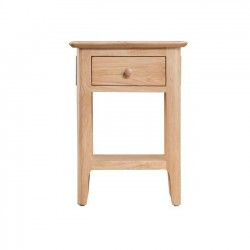 Nutbourne Side Table