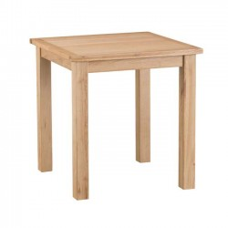 Arundel Country Small Dining Table