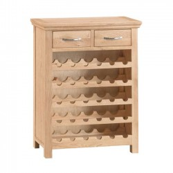 Arundel Country Wine Cabinet