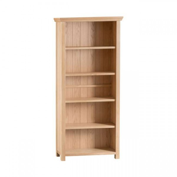 Arundel Country Tall Bookcase