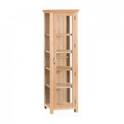 Arundel Country Display Cabinet