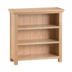 Arundel Country Bookcase