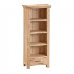 Arundel Country CD DVD Cabinet