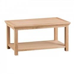 Arundel Country Coffee Table