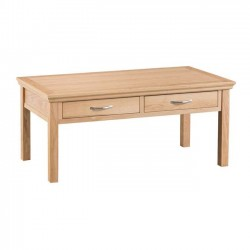 Arundel Country Large Coffee Table
