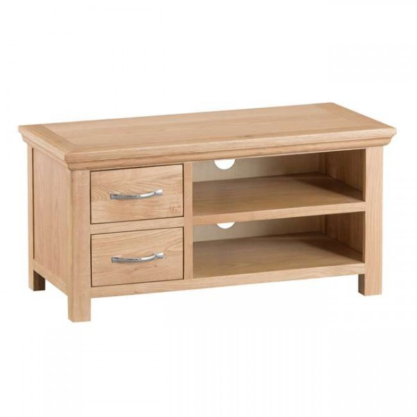 Arundel Country Small Tv Cabinet